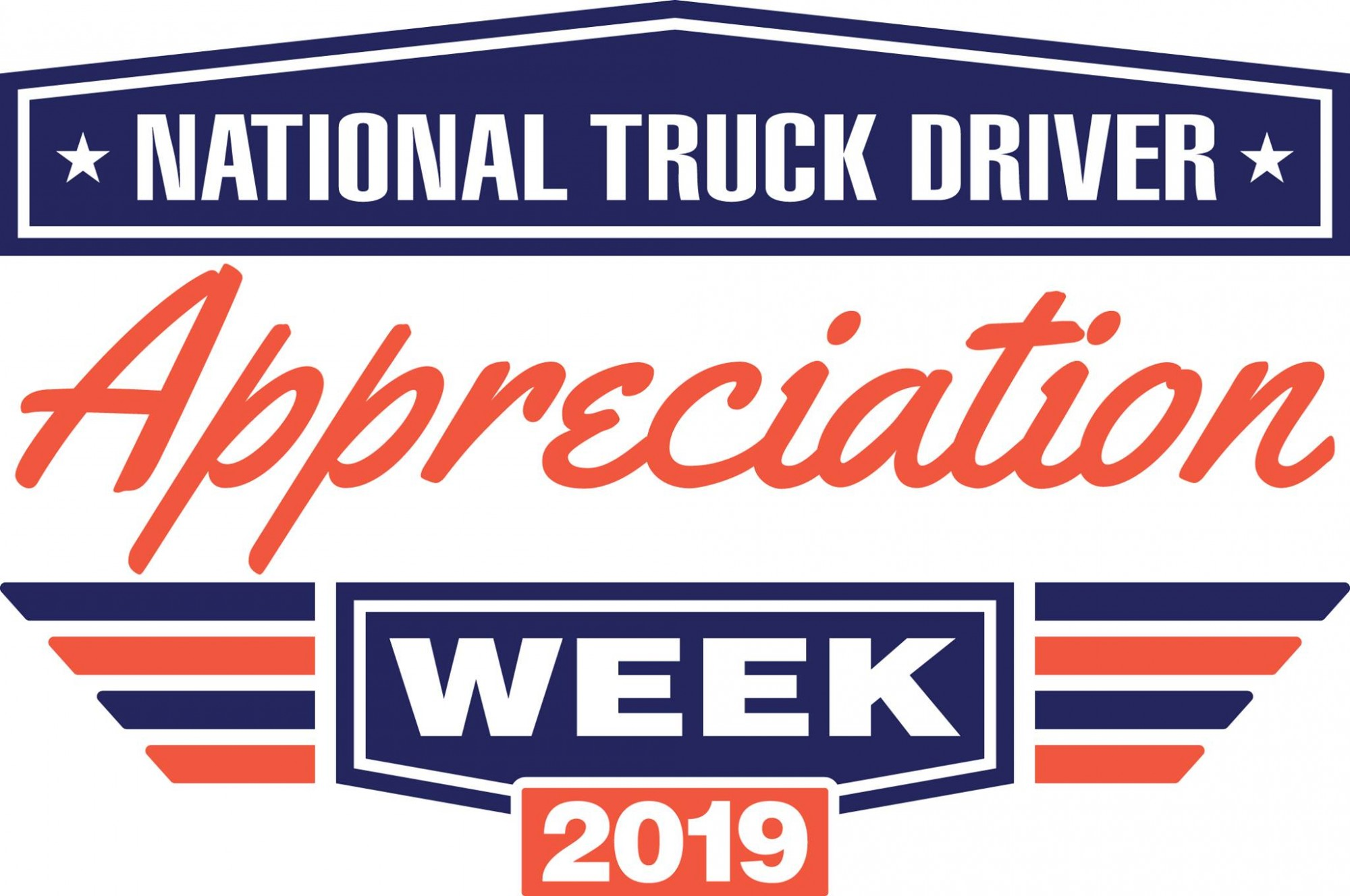 A Huge Thank You to all Cowen Truck Line Drivers